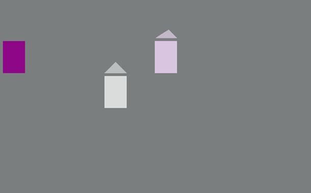 Logo: Ev. Kirchengemeinde Martin Luther Pankow