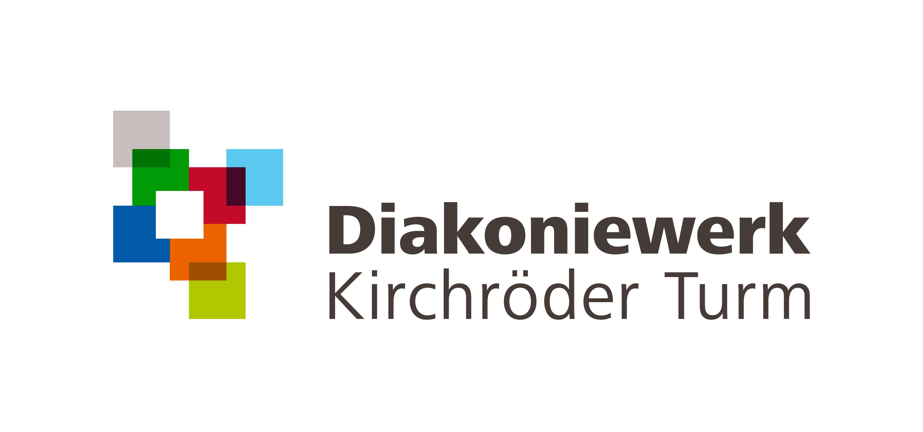 Diakoniewerk Kirchröder Turm e. V.