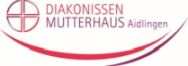 Logo: Gästehaus Tannenhöhe
