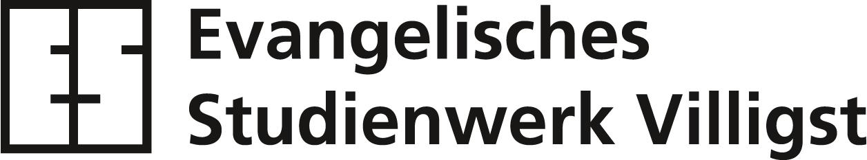 Logo: Evangelisches Studienwerk e.V.