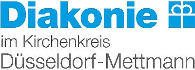 Logo: Haus Wichern Altenhilfeeinrichtung der Diakonie im Kirchenkreis Düsseldorf-Mettmann GmbH