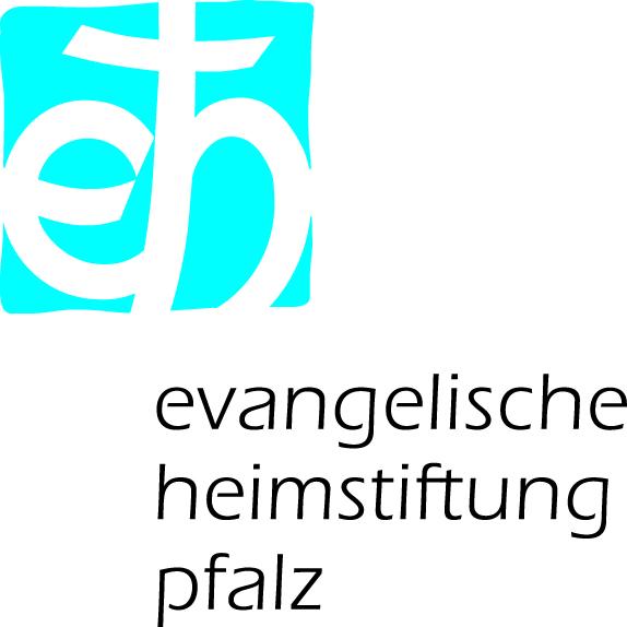 Logo: Evangelisches Jugendhilfezentrum Worms
