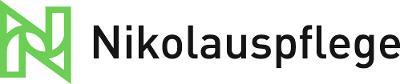 Logo: Nikolauspflege Königin-Olga-Schule