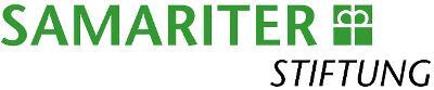 Logo: Samariterstift Geislingen