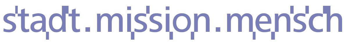 Logo: Bismarck Seniorenstift