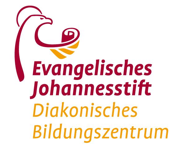 Evangelisches Johannesstift SbR/ Wichern-Kolleg