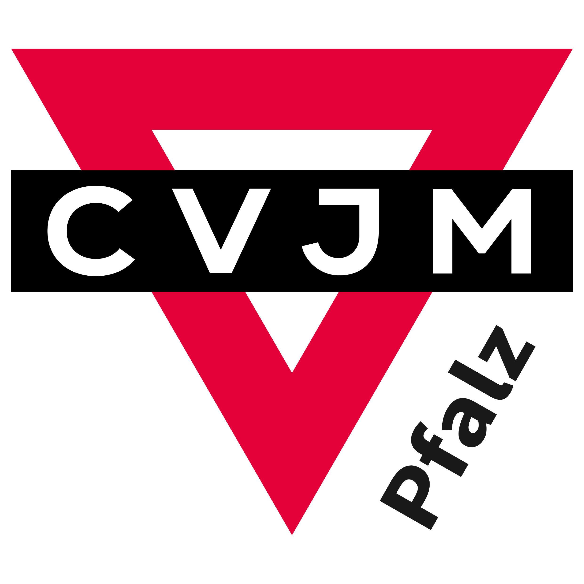 CVJM Pfalz e.V.