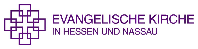 Kirchenverwaltung der Ev. Kirche in Hessen und Nassau