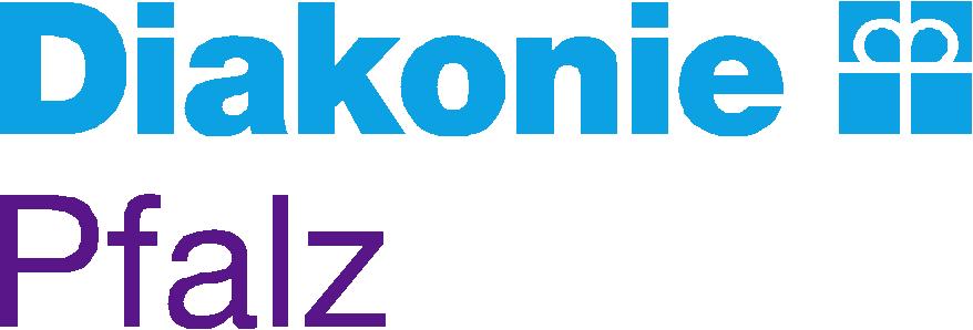 Diakonisches Werk Pfalz
