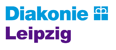 Diakonisches Werk Innere Mission Leipzig e.V.