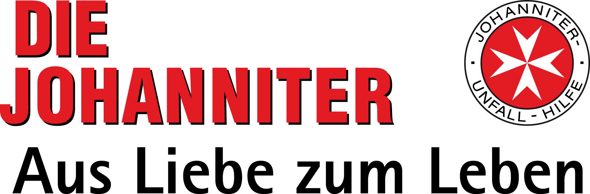 Johanniter-Unfall-Hilfe e. V., Regionalverband Weser-Ems
