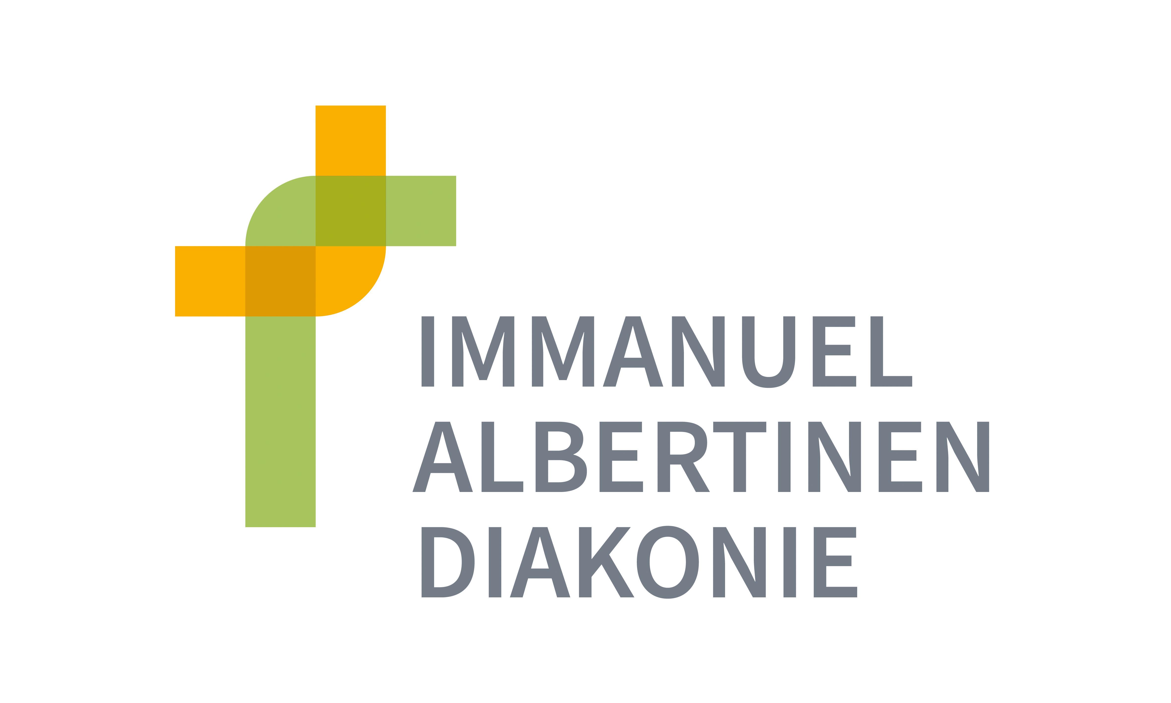Immanuel Miteinander Leben   Pflegedienstleitung