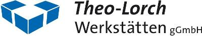 Theo-Lorch-Werkstätten gGmbH
