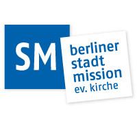 Verein für Berliner Stadtmission