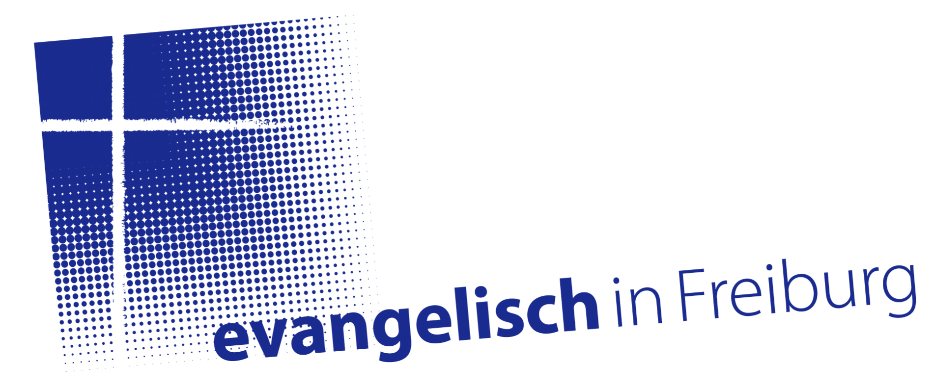 Evang. Kirche in Freiburg