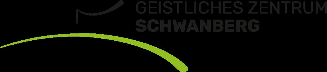Geistliches Zentrum Schwanberg e.V.