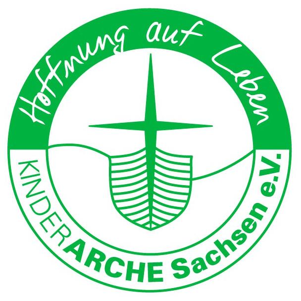 Kinderarche Sachsen e.V.