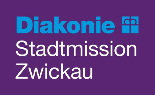 Stadtmission Zwickau e.V.