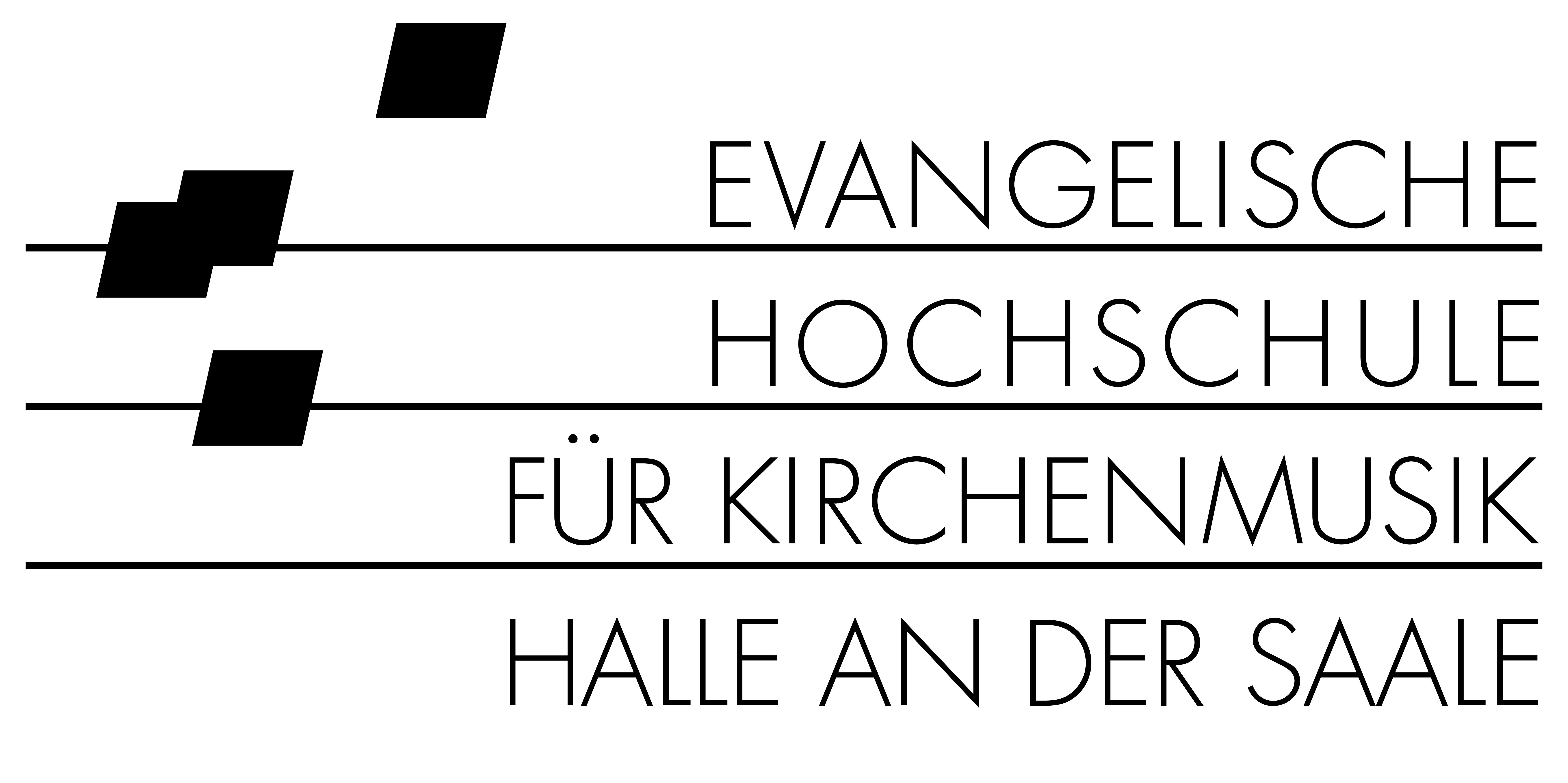 Evangelische Hochschule für Kirchenmusik