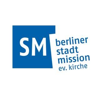 Berliner Stadtmission Servicegesellschaft mbH