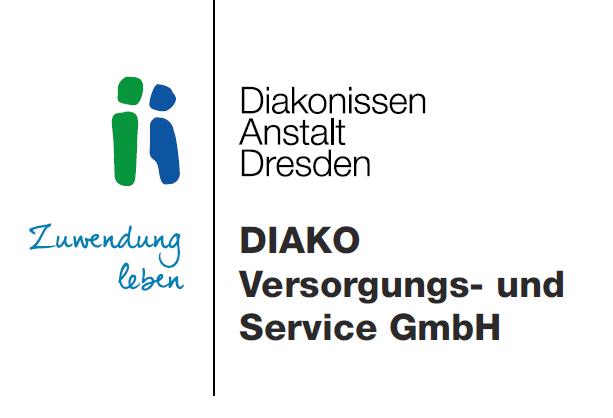 DIAKO Versorgungs- und Service GmbH