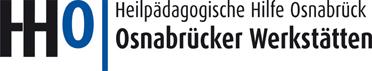 Heilpädagogische Hilfe Osnabrück | HHO Osnabrücker Werkstätten gGmbH