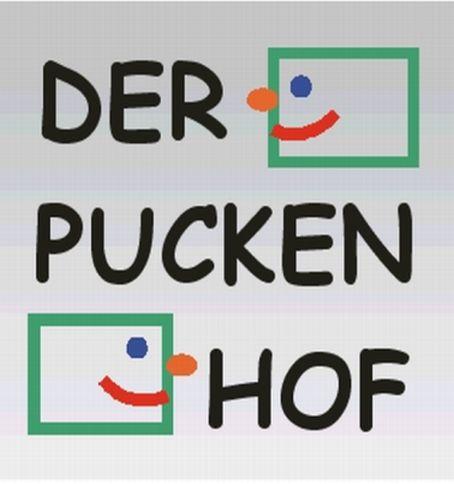 """Evang. Jugendhilfeverbund """"Der Puckenhof"""" e.V."""