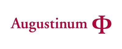 Augustinum Sanatorium Schwindegg