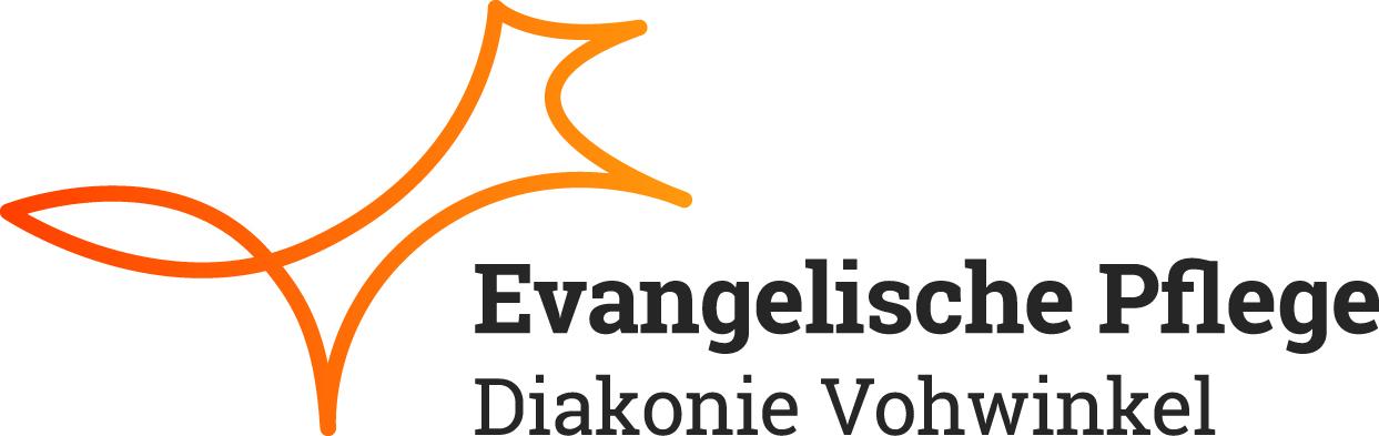 Evangelische Pflege Diakonie Vohwinkel gGmbH