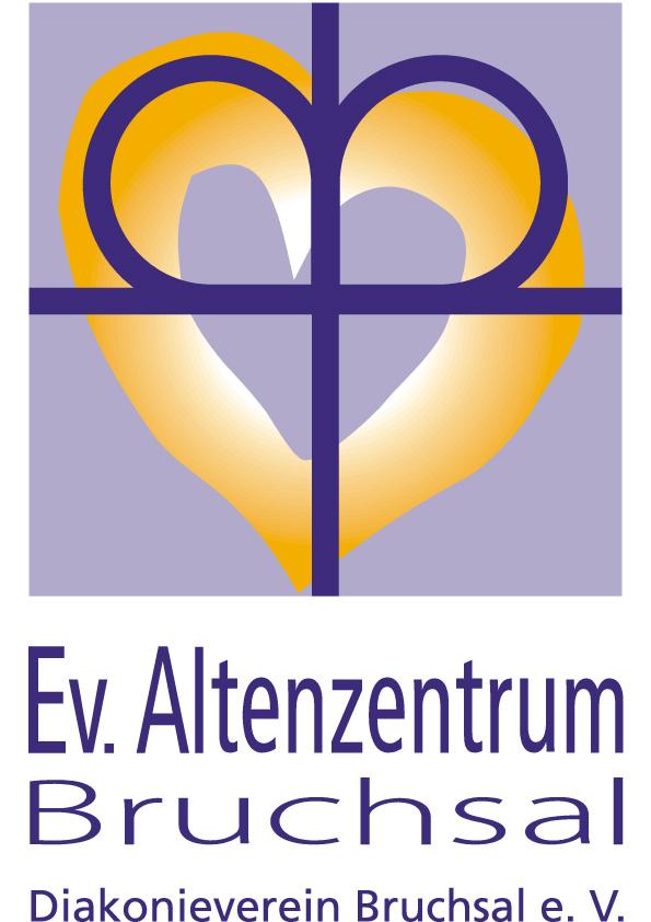 Ev. Altenzentrum/ Diakonieverein Bruchsal e. V.