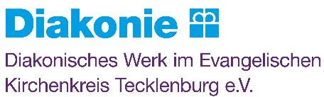 Diakonisches Werk im Ev. Kirchenkreis Tecklenburg e.V.