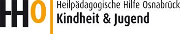 Heilpädagogische Hilfe Osnabrück | HHO Kindheit & Jugend gGmbH
