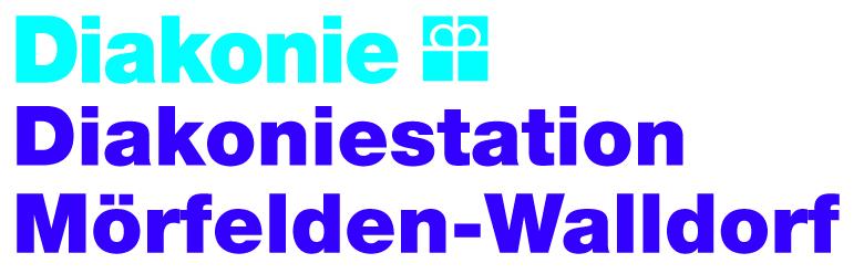 Diakoniestation Mörfelden-Walldorf